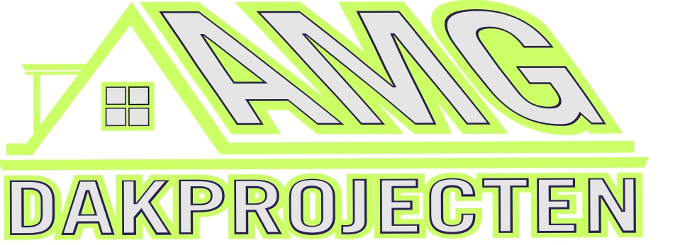 AMG Dakprojecten